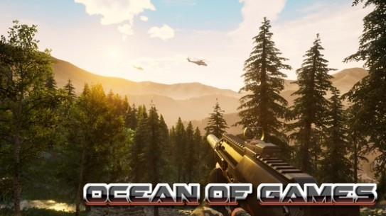 Beyond-Enemy-Lines-2-Tank-Base-SKIDROW-Free-Download-1-OceanofGames.com_.jpg