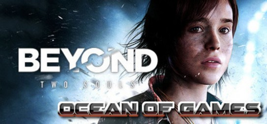 Beyond-Two-Souls-CODEX-Free-Download-1-OceanofGames.com_.jpg