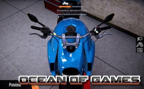 Biker-Garage-Mechanic-Simulator-HOODLUM-Free-Download-2-OceanofGames.com_.jpg