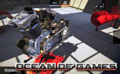Biker-Garage-Mechanic-Simulator-HOODLUM-Free-Download-3-OceanofGames.com_.jpg