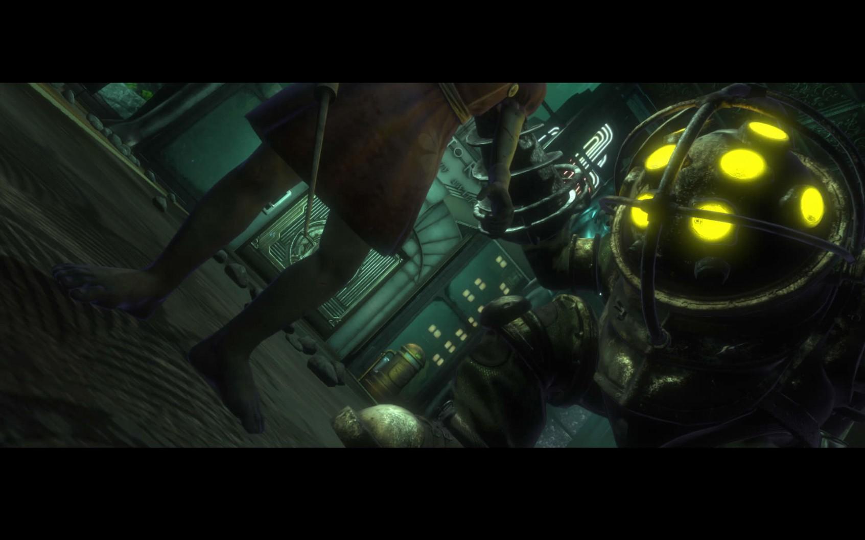 bioshock-remastered-setup-free-download