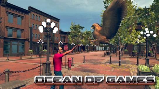 Bird-Simulator-Early-Access-Free-Download-2-OceanofGames.com_.jpg
