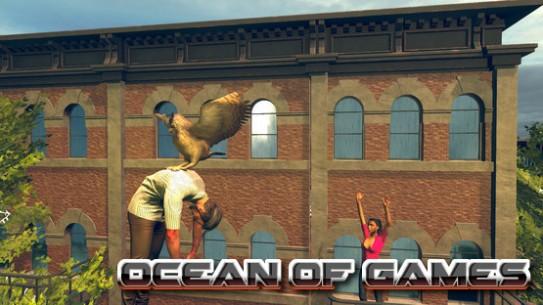 Bird-Simulator-Early-Access-Free-Download-3-OceanofGames.com_.jpg