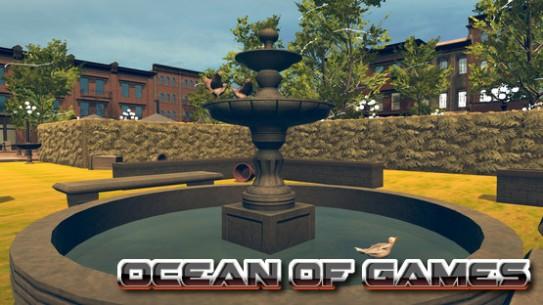 Bird-Simulator-Early-Access-Free-Download-4-OceanofGames.com_.jpg