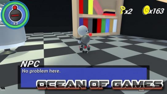 BL00-Free-Download-2-OceanofGames.com_.jpg
