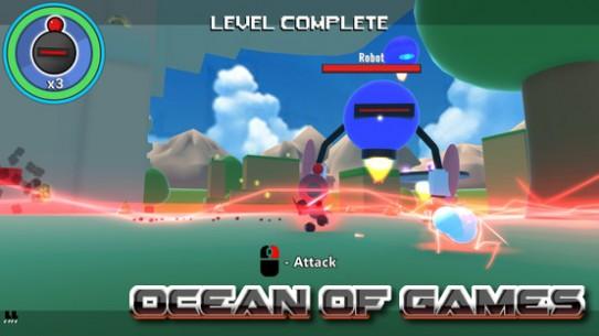 BL00-Free-Download-3-OceanofGames.com_.jpg