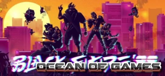 Black-Future-88-SKIDROW-Free-Download-1-OceanofGames.com_.jpg