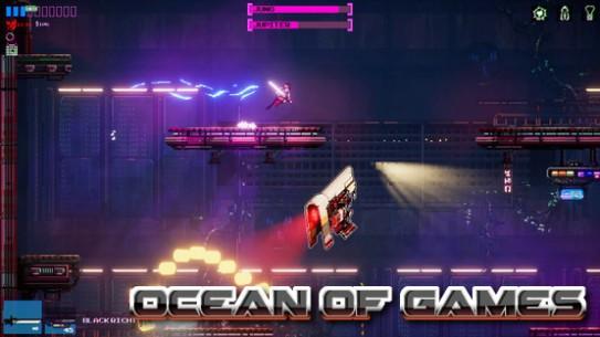Black-Future-88-SKIDROW-Free-Download-4-OceanofGames.com_.jpg