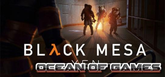 Black-Mesa-CODEX-Free-Download-1-OceanofGames.com_.jpg