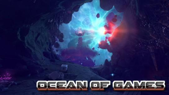 Black-Mesa-CODEX-Free-Download-2-OceanofGames.com_.jpg