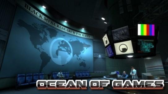 Black-Mesa-CODEX-Free-Download-3-OceanofGames.com_.jpg