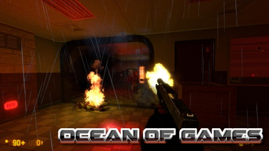 Black-Mesa-CODEX-Free-Download-4-OceanofGames.com_.jpg