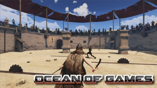 Blackthorn-Arena-Gods-of-War-CODEX-Free-Download-2-OceanofGames.com_.jpg
