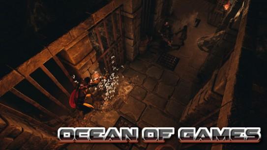 Blackthorn-Arena-Gods-of-War-CODEX-Free-Download-3-OceanofGames.com_.jpg