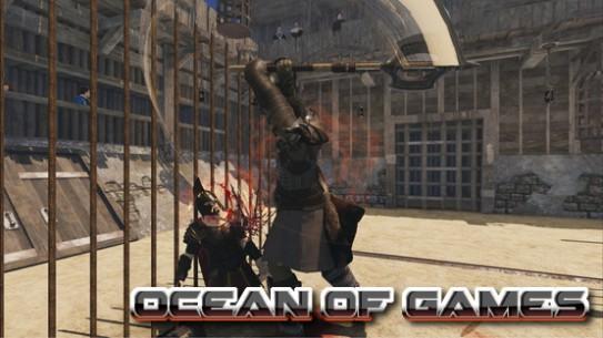 Blackthorn-Arena-Gods-of-War-CODEX-Free-Download-4-OceanofGames.com_.jpg