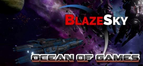 BlazeSky-DRMFREE-Free-Download-1-OceanofGames.com_.jpg