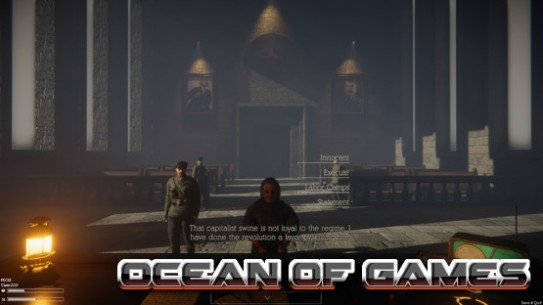 Blind-Justice-DARKSiDERS-Free-Download-2-OceanofGames.com_.jpg