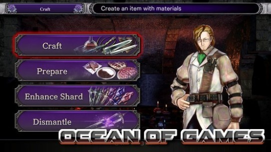 Bloodstained-Ritual-of-the-Night-Codex-Free-Download-3-OceanofGames.com_.jpg