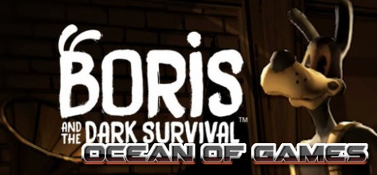 Boris-and-the-Dark-Survival-DARKZER0-Free-Download-1-OceanofGames.com_.jpg