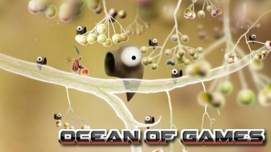Botanicula-HD-Free-Download-1-OceanofGames.com_.jpg
