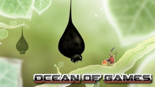 Botanicula-HD-Free-Download-2-OceanofGames.com_.jpg