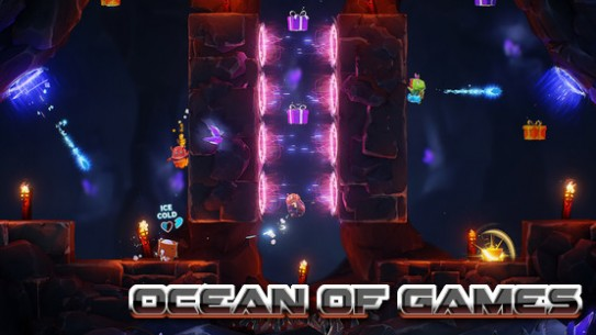 Brief-Battles-Free-Download-1-OceanofGames.com_.jpg