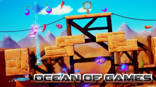Brief-Battles-Free-Download-2-OceanofGames.com_.jpg