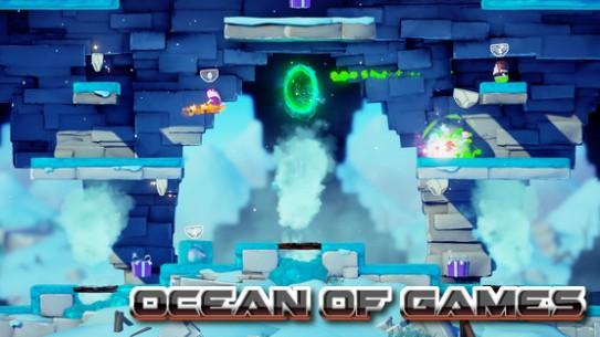 Brief-Battles-Free-Download-3-OceanofGames.com_.jpg