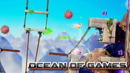 Brief-Battles-Free-Download-4-OceanofGames.com_.jpg