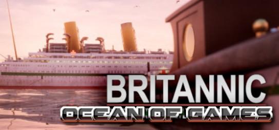 Britannic-Patroness-of-the-Mediterranean-HOODLUM-Free-Download-1-OceanofGames.com_.jpg