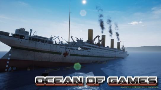 Britannic-Patroness-of-the-Mediterranean-HOODLUM-Free-Download-3-OceanofGames.com_.jpg