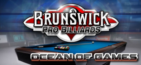 Brunswick-Pro-Billiards-SKIDROW-Free-Download-1-OceanofGames.com_.jpg
