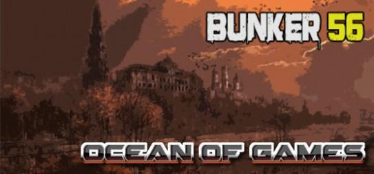 Bunker-56-TiNYiSO-Free-Download-1-OceanofGames.com_.jpg