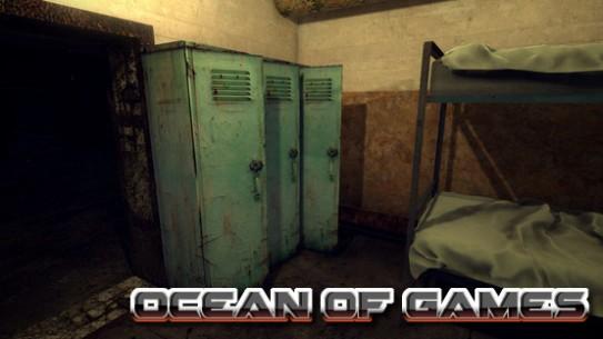 Bunker-56-TiNYiSO-Free-Download-2-OceanofGames.com_.jpg