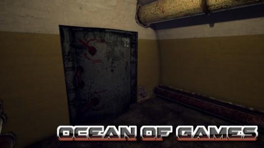 Bunker-56-TiNYiSO-Free-Download-3-OceanofGames.com_.jpg