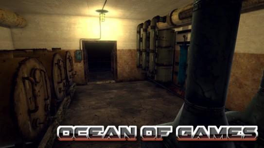 Bunker-56-TiNYiSO-Free-Download-4-OceanofGames.com_.jpg