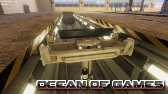 Bus-Mechanic-Simulator-CODEX-Free-Download-2-OceanofGames.com_.jpg