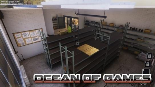 Bus-Mechanic-Simulator-CODEX-Free-Download-3-OceanofGames.com_.jpg