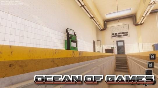 Bus-Mechanic-Simulator-CODEX-Free-Download-4-OceanofGames.com_.jpg