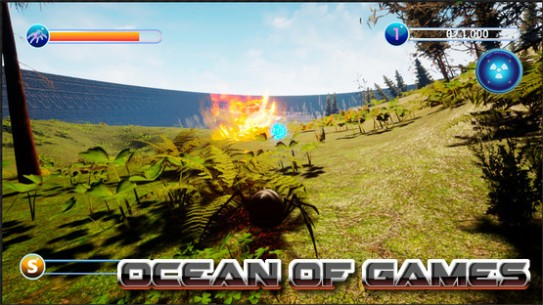 Busy-Spider-Free-Download-1-OceanofGames.com_.jpg