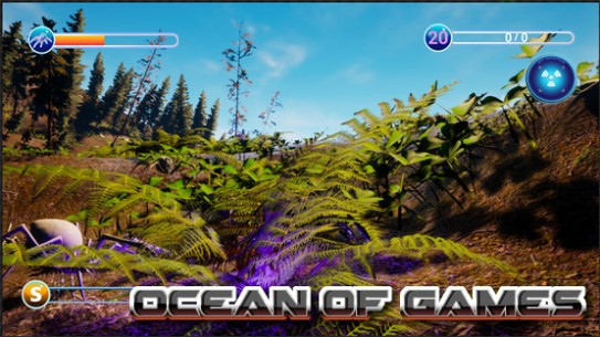 Busy-Spider-Free-Download-2-OceanofGames.com_.jpg