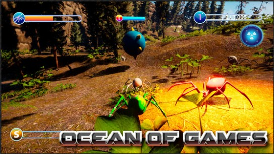 Busy-Spider-Free-Download-3-OceanofGames.com_.jpg