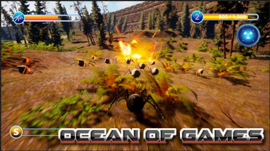 Busy-Spider-Free-Download-4-OceanofGames.com_.jpg