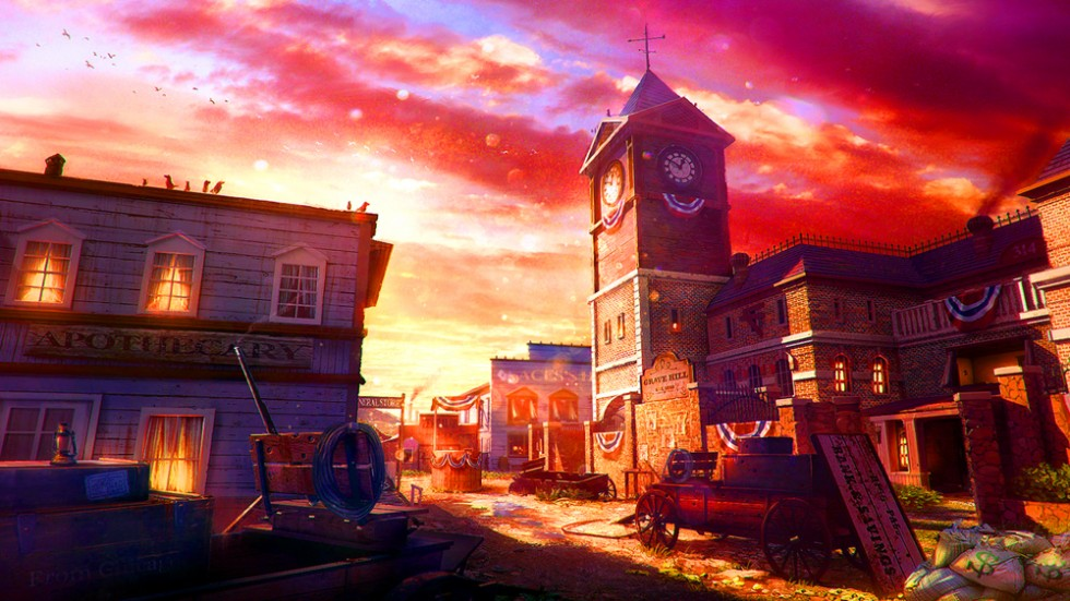 call-of-duty-black-ops-iii-salvation-setup-free-download