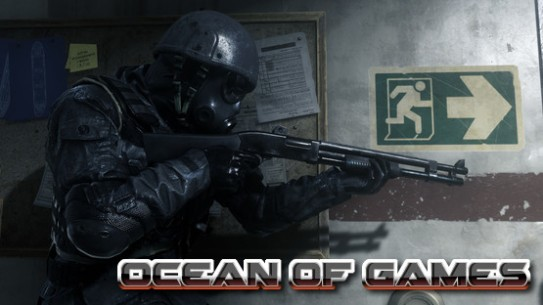 Call-Of-Duty-Modern-Warfare-2-Campaign-Remastered-Free-Download-4-OceanofGames.com_.jpg