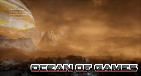 Callisto-Free-Download-1-OceanofGames.com_.jpg