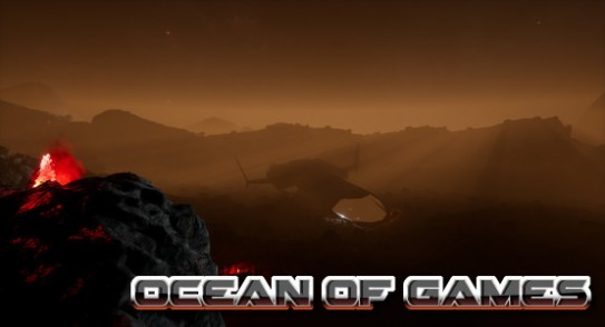 Callisto-Free-Download-2-OceanofGames.com_.jpg