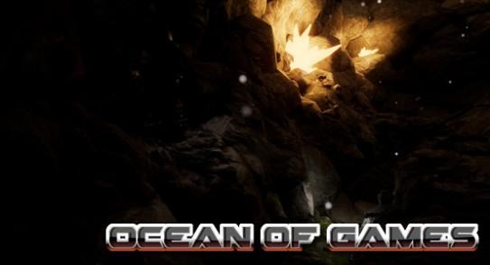 Callisto-Free-Download-3-OceanofGames.com_.jpg
