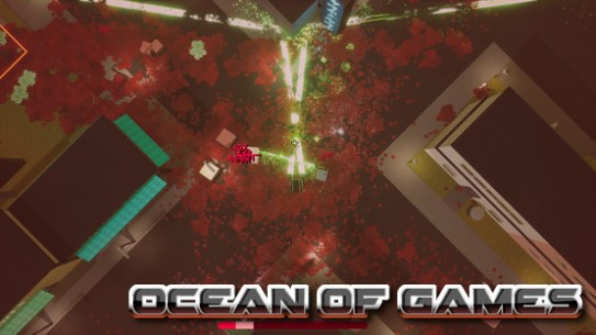 Captain-Clive-Danger-From-Dione-PLAZA-Free-Download-3-OceanofGames.com_.jpg