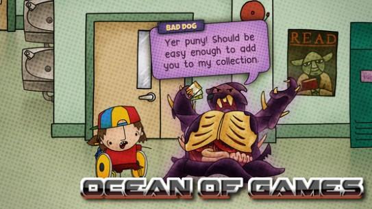 Cardpocalypse-SKIDROW-Free-Download-1-OceanofGames.com_.jpg